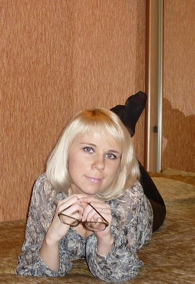 Анастасия Шихова, 13 мая , Екатеринбург, id65449182