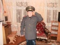 Дима Саплев, 28 сентября 1986, Екатеринбург, id108125001