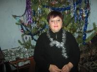 Елена Алексеева, Курган, id117000648