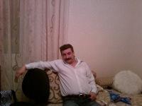 Николай Горностаев, 4 апреля 1997, Лангепас, id121109195
