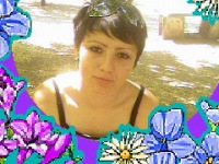 Марина Скрипникова, 27 октября 1988, Антрацит, id127738437