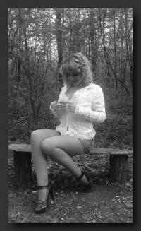 Мэри Кэй, 17 февраля 1982, Харьков, id56528886