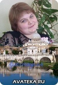 Марина Довгиленко, 9 июля , Западная Двина, id97170160