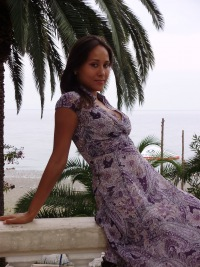 Наташа Angel, 10 апреля , Стерлитамак, id106965456