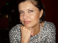 Tatjana Nestore, 29 апреля 1995, Харьков, id107887772