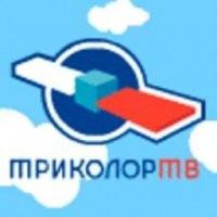 Виктор Долгих, 6 ноября , Могилев, id108001278