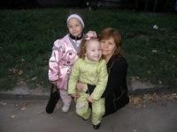 Евгения Житикова, Киев, id120978819