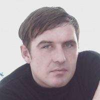 Александр Каратрев, 21 сентября 1977, Кременчуг, id137897038
