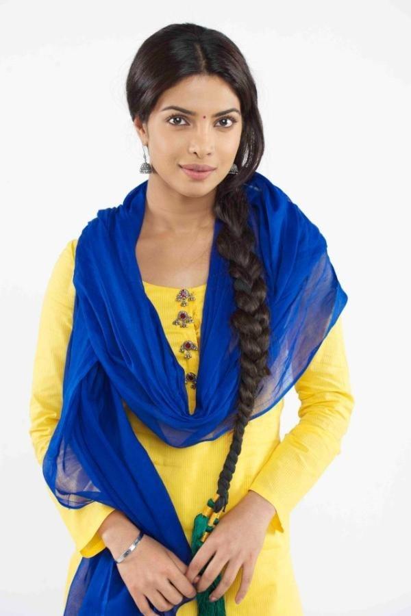 Приянка Чопра / Priyanka Chopra - Страница 5 Z_97f7c8a6