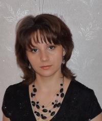 Ольга Чистякова, 25 октября 1982, Чухлома, id47674100