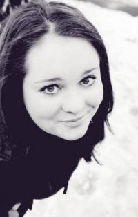 Tatiana Baranova
