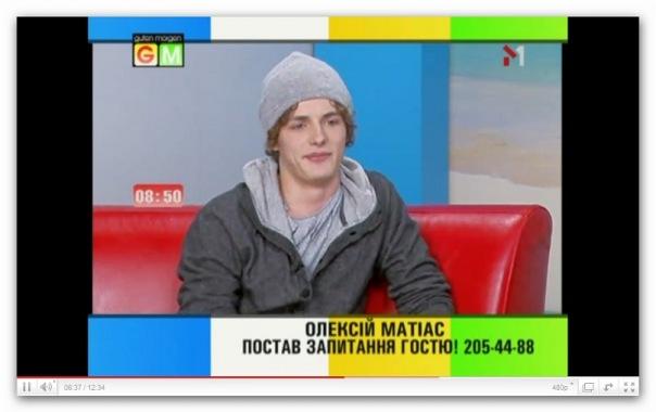 http://cs11035.vkontakte.ru/u94979882/121060163/x_1b57e6b2.jpg