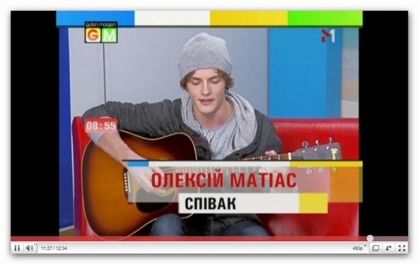 http://cs11035.vkontakte.ru/u94979882/121060163/x_60ac3a00.jpg