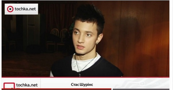 http://cs11035.vkontakte.ru/u94979882/121060163/x_94205960.jpg