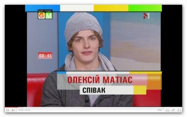 http://cs11035.vkontakte.ru/u94979882/121060163/x_953031c6.jpg