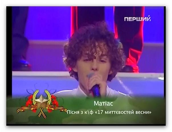 http://cs11035.vkontakte.ru/u94979882/128538000/x_0103a950.jpg