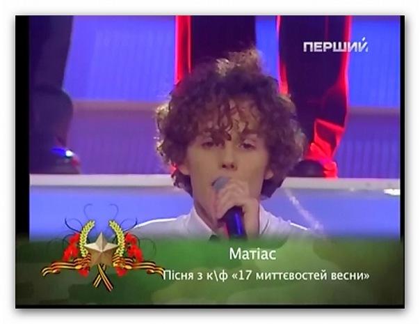 http://cs11035.vkontakte.ru/u94979882/128538000/x_0660a794.jpg