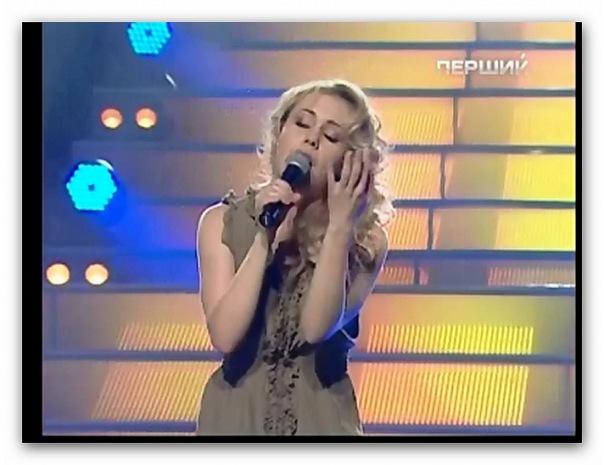 http://cs11035.vkontakte.ru/u94979882/128538000/x_0867b98b.jpg