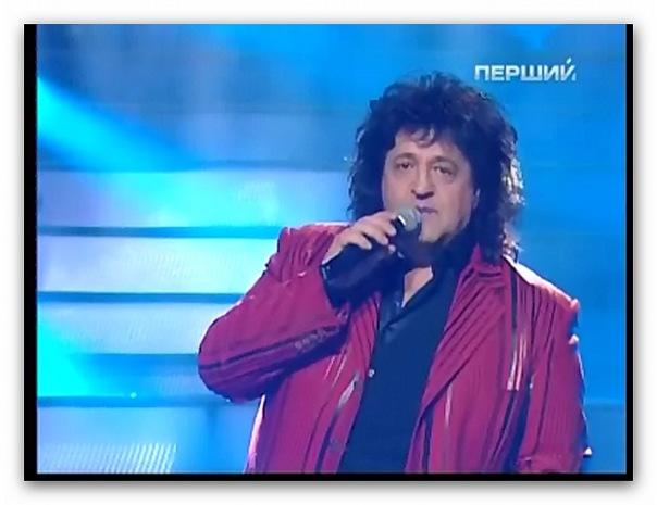 http://cs11035.vkontakte.ru/u94979882/128538000/x_0965a0d3.jpg