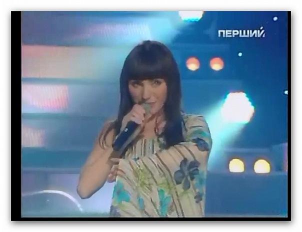 http://cs11035.vkontakte.ru/u94979882/128538000/x_1aa7dfb3.jpg