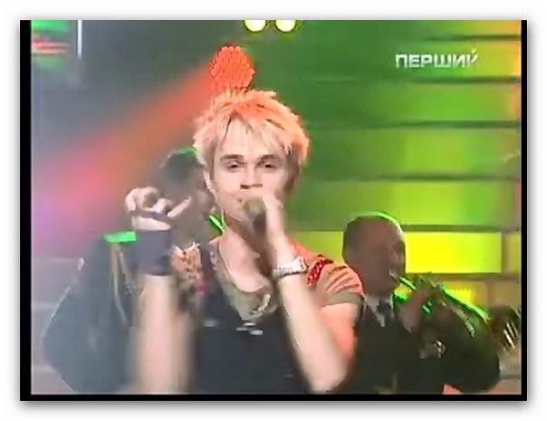 http://cs11035.vkontakte.ru/u94979882/128538000/x_2c5dc67d.jpg