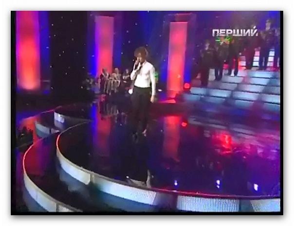 http://cs11035.vkontakte.ru/u94979882/128538000/x_2d431489.jpg