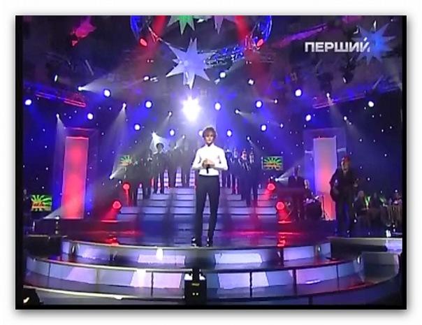 http://cs11035.vkontakte.ru/u94979882/128538000/x_3830d57e.jpg