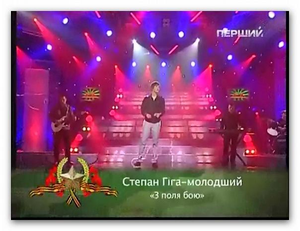 http://cs11035.vkontakte.ru/u94979882/128538000/x_3c94384a.jpg