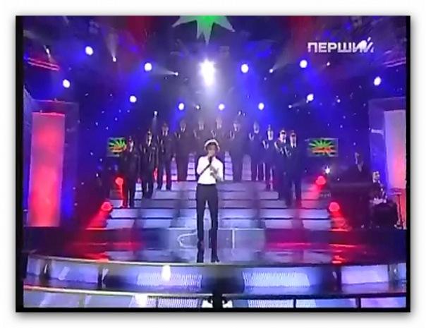 http://cs11035.vkontakte.ru/u94979882/128538000/x_40ef069f.jpg
