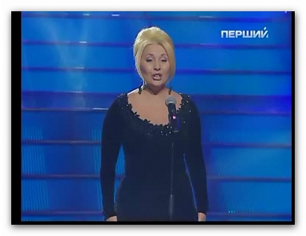 http://cs11035.vkontakte.ru/u94979882/128538000/x_43f648c5.jpg