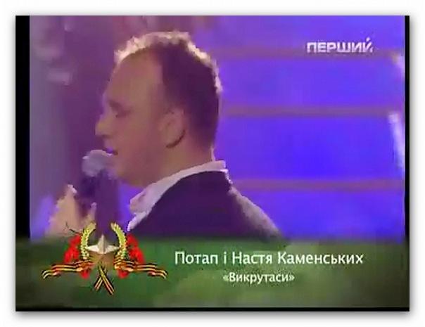 http://cs11035.vkontakte.ru/u94979882/128538000/x_4c8d48e8.jpg