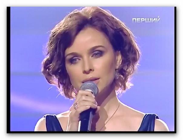 http://cs11035.vkontakte.ru/u94979882/128538000/x_4e697f3f.jpg