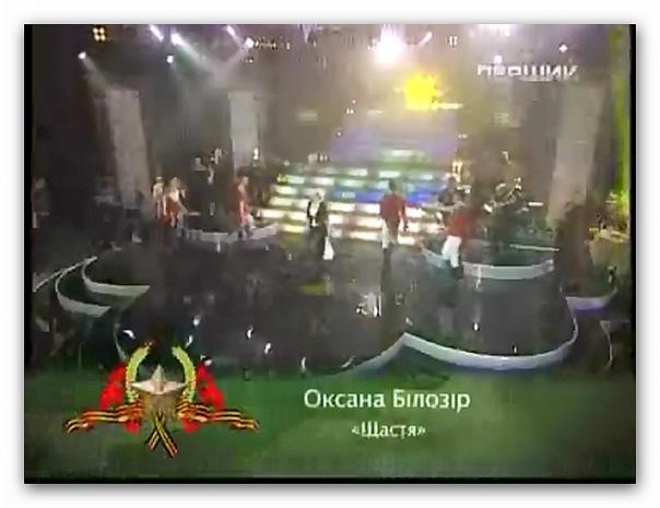 http://cs11035.vkontakte.ru/u94979882/128538000/x_53b2fd04.jpg