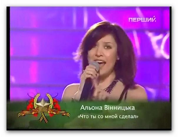 http://cs11035.vkontakte.ru/u94979882/128538000/x_55d58a35.jpg