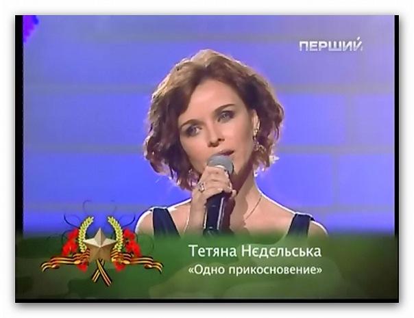 http://cs11035.vkontakte.ru/u94979882/128538000/x_595092e6.jpg