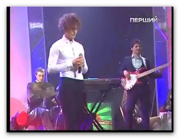 http://cs11035.vkontakte.ru/u94979882/128538000/x_62d4b6d1.jpg