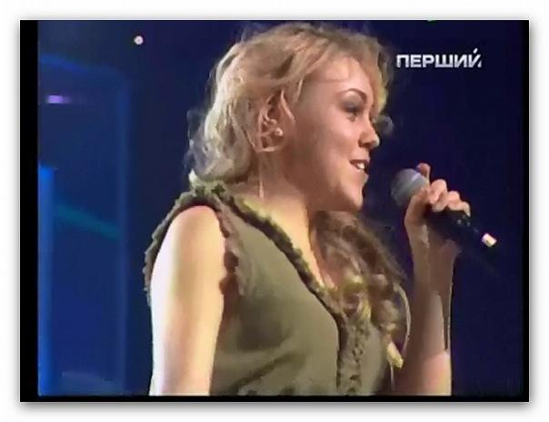 http://cs11035.vkontakte.ru/u94979882/128538000/x_67840b0b.jpg