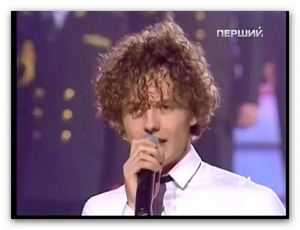 http://cs11035.vkontakte.ru/u94979882/128538000/x_6fdec7a3.jpg