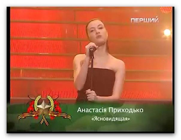 http://cs11035.vkontakte.ru/u94979882/128538000/x_75237100.jpg