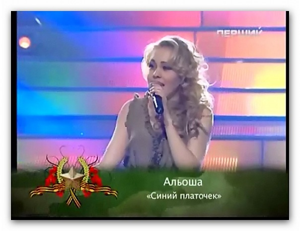 http://cs11035.vkontakte.ru/u94979882/128538000/x_8149404b.jpg