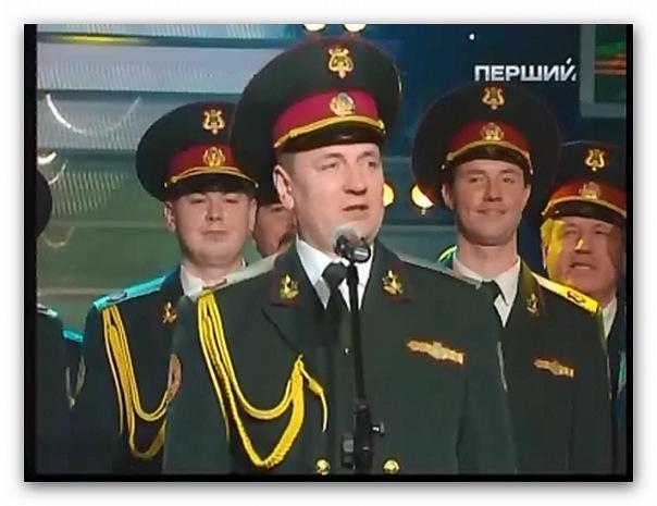 http://cs11035.vkontakte.ru/u94979882/128538000/x_81a49e53.jpg