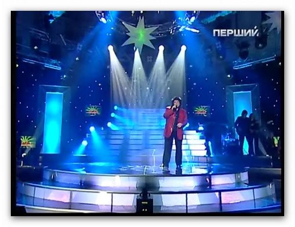 http://cs11035.vkontakte.ru/u94979882/128538000/x_89025868.jpg