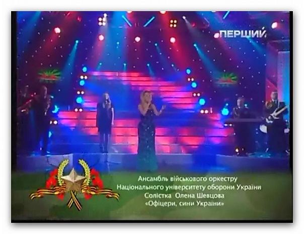 http://cs11035.vkontakte.ru/u94979882/128538000/x_8bd2ad48.jpg