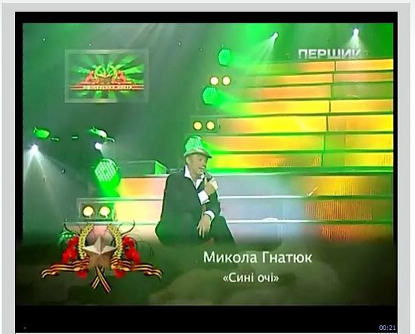 http://cs11035.vkontakte.ru/u94979882/128538000/x_8d482ede.jpg