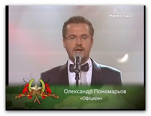 http://cs11035.vkontakte.ru/u94979882/128538000/x_8f1834f3.jpg