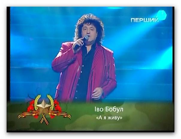 http://cs11035.vkontakte.ru/u94979882/128538000/x_903ba531.jpg