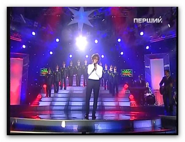 http://cs11035.vkontakte.ru/u94979882/128538000/x_a0ecfdd8.jpg