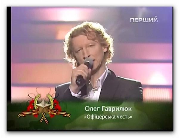 http://cs11035.vkontakte.ru/u94979882/128538000/x_a6646ec9.jpg