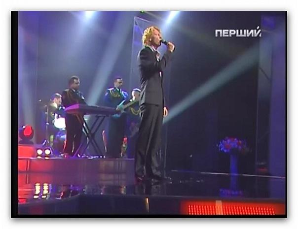 http://cs11035.vkontakte.ru/u94979882/128538000/x_ab323098.jpg