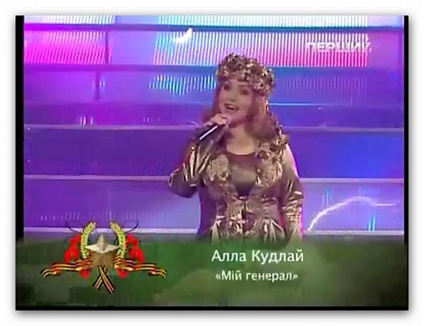 http://cs11035.vkontakte.ru/u94979882/128538000/x_aee3b60c.jpg